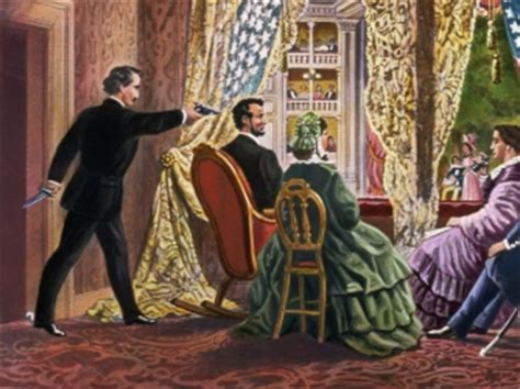 who was president after lincoln died abraham lincoln s assassination exclusive