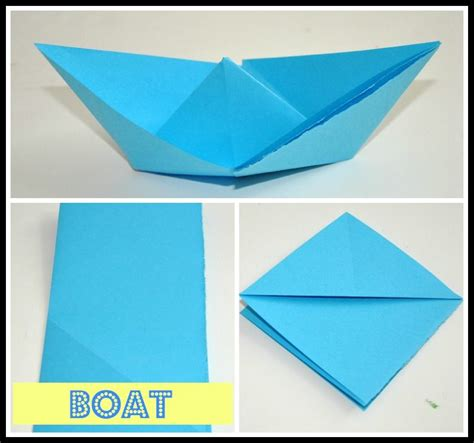 Origami Player Free - free coloring pages origami for play box