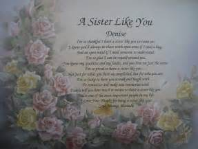Sister quotes and poems poems friendship poems memorial poems