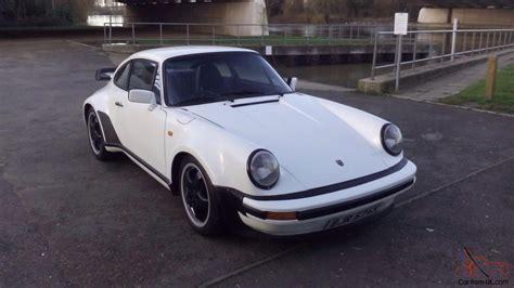 Replica Porsche 911 by Porsche 911 Covin Speedster Replica 1971