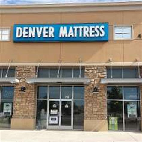 Denver Mattress Store by Denver Mattress Store Manager Questions