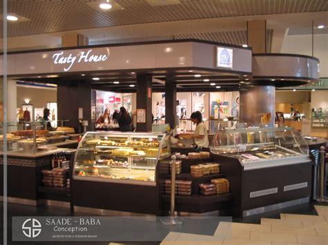 Tasty House Sweden Mokbel Group