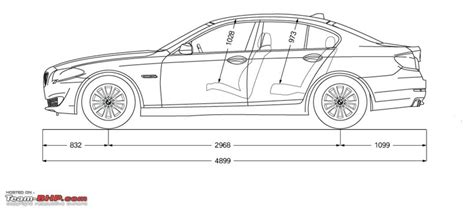 bmw 5 series wiring diagram bmw 5 series wheels and tires