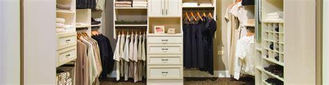 Closet Organizers Usa by Custom Closet Organizers By Closet Organizers Usa