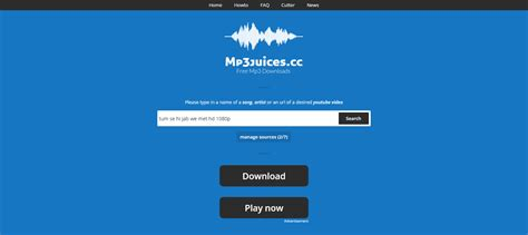 mpfree downlod mp3 juice best free mp3 downloads site