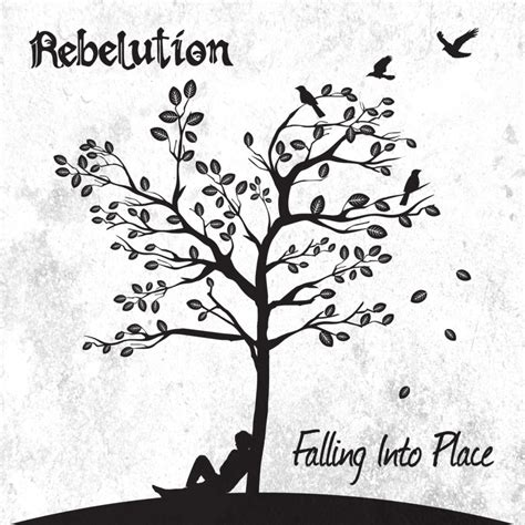 place cover rebelution announces new album shares singles