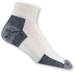 Running socks drymax socks running crew ankle running socks