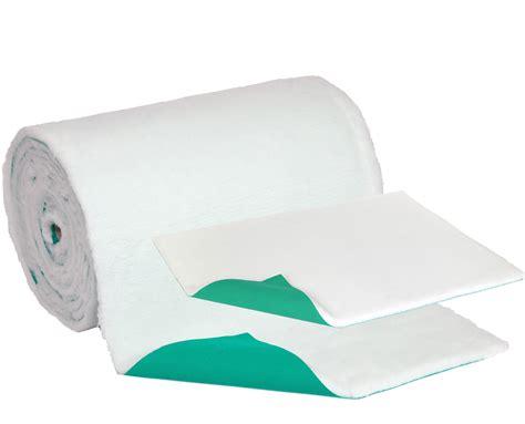 vet bed traditional white vet bedding roll whelping fleece dog