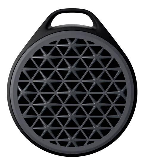 Logitech X50 Speaker Bluetooth Wireless 2 logitech x50 bluetooth speakers buy logitech x50 bluetooth speakers at best prices in