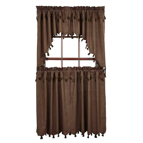 36 window curtains carrington window curtain swag 36 quot x 36 quot x 16 quot