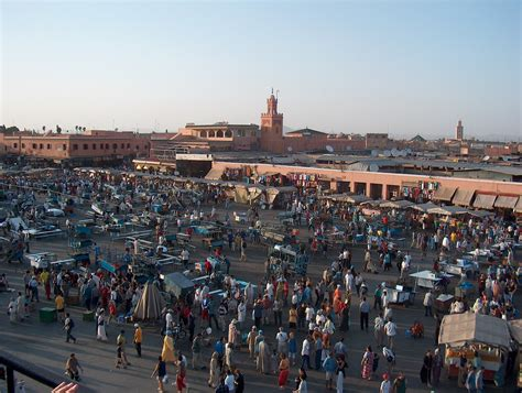 best tour marocco casablanca to marrakech best morocco tours