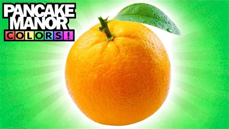 orange color song 72 best images about pancake manor on
