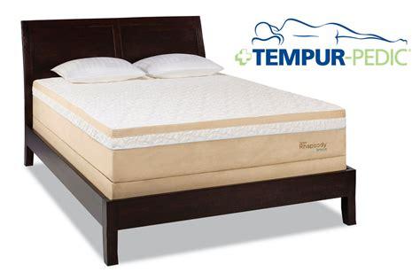 tempur pedic bed prices 100 sleep number bed vs tempur pedic price tempurpedic