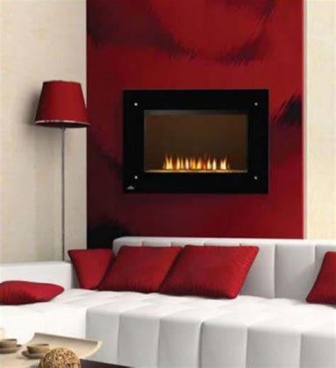 Electric Fireplace Decor decorating ideas with electric fireplace room decorating ideas home decorating ideas