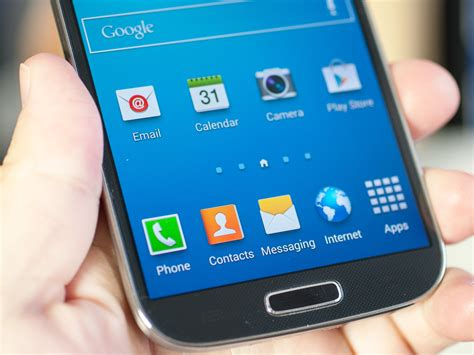 how to take a screenshot in android how to take a screenshot with the samsung galaxy s4 android central