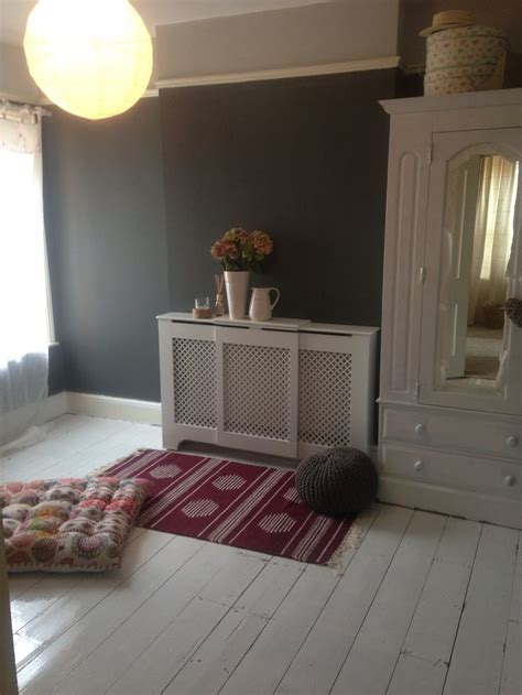 Farrow And L Room Grey by 17 Best Images About Painted Floorboards On