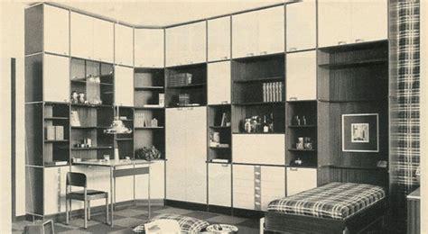 librerie montecatini mobili design librerie ispirazione di design interni