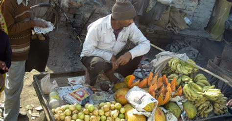 cosa portare in india india consigli di viaggio salute acqua e cibo a cosa