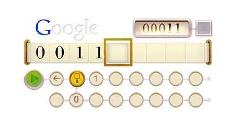 most popular doodle 3 turing doodle the 10 most popular doodles of