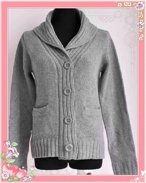 Jaket Sweater Cardigant cardigan sweaters for sweater jacket
