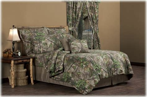 bass pro shop bedding pin by bass pro shops on home cabin pinterest
