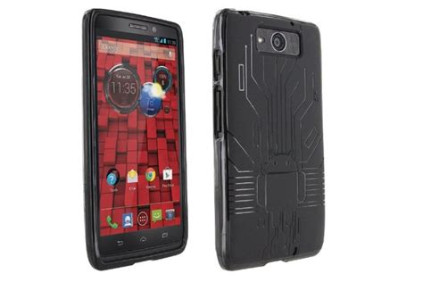 android maxx best motorola droid maxx cases