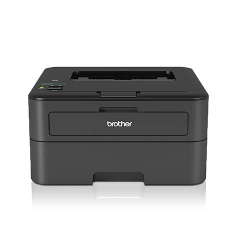 Toner High By Great Store Grosir by Hl L2360dn Compact High Quality Mono Laser Printer Network