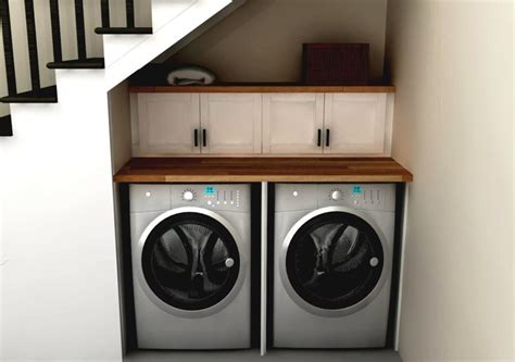 Best Ikea Laundry Room Ideas Storage And Decor Tips Ikea Laundry