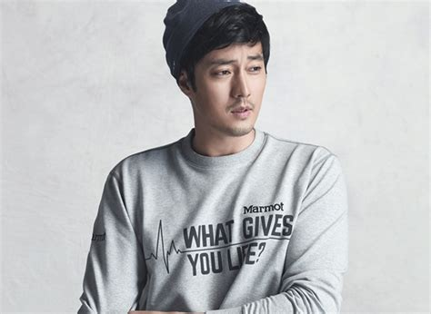 so ji sub jakarta so ji sub siap sapa fans indonesia lewat fan meeting