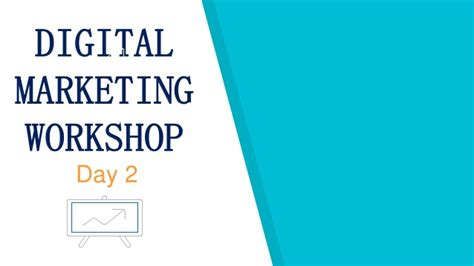 Digital Marketing Classes 2 by Digital Marketing Course For Beginners 2016 Part 2 4