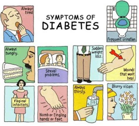 child  diabetes patient education