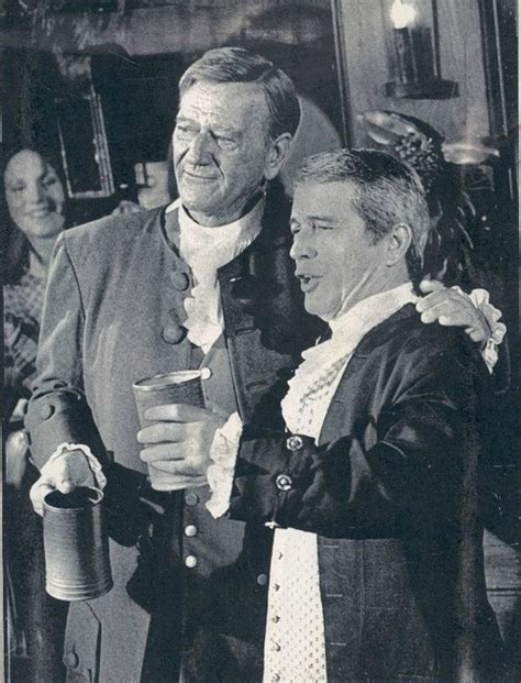 176 best perry como 1912 2001 images on pinterest