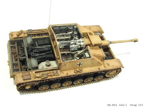 Stug Iii Interior by Constructive Comments Discussion Stug Iii