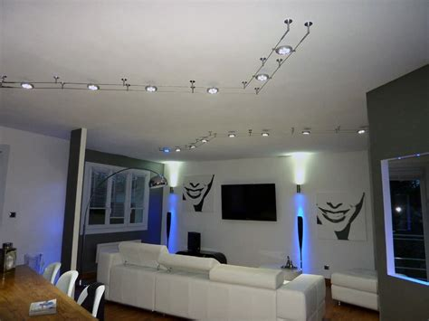 track lighting living room plug in track lighting tips all about house design