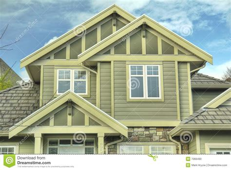 house exterior royalty free stock image image 9586736 new home house exterior royalty free stock image