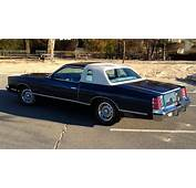 1977 Dodge Aspen  2018 Reviews