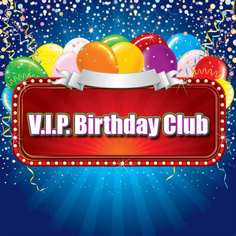 Olive Garden Birthday Club by Vip Birthday Club Jpg Images Frompo
