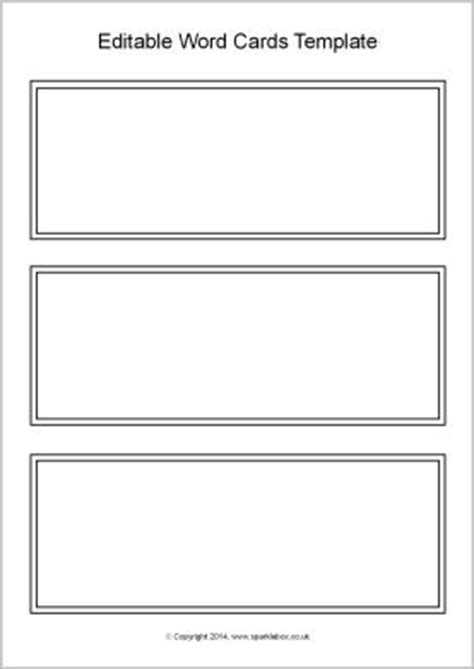 word speech card template 1000 images about sparkle box class displays on