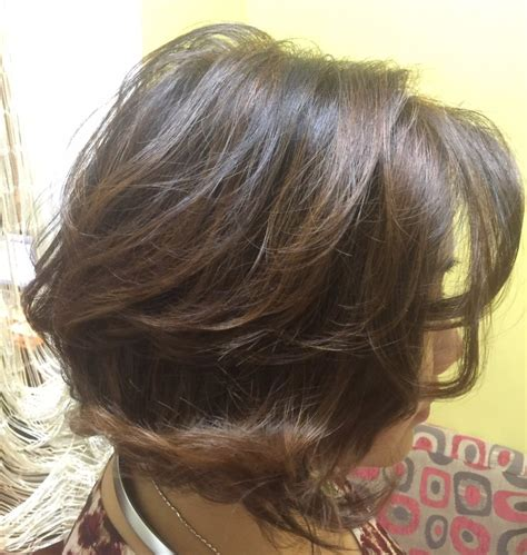 hair salons that do crotchet in hartford ct new ends hair salon etc hair salons 643 new park ave