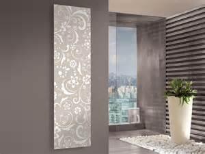 radiateur 233 lectrique design 50 id 233 es salle de bains et salon