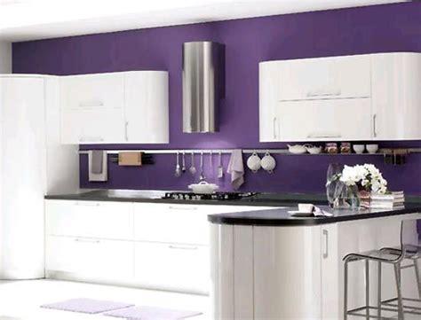 purple kitchen the 25 best purple kitchen walls ideas on pinterest