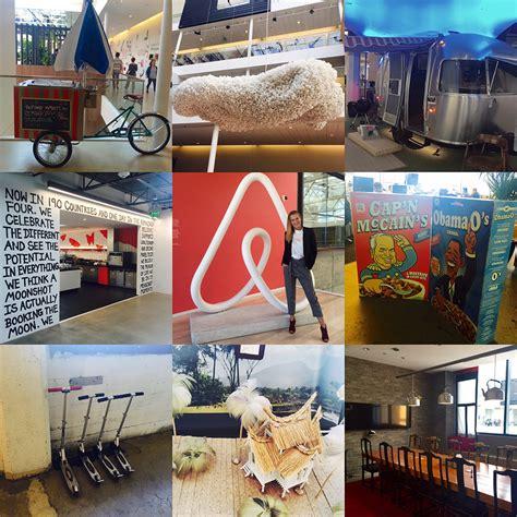 airbnb huntsville al 100 airbnb huntsville al 32 10 about 32 10 u2014 32