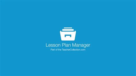 best manager for windows 8 lesson plan manager for windows 8 and 8 1