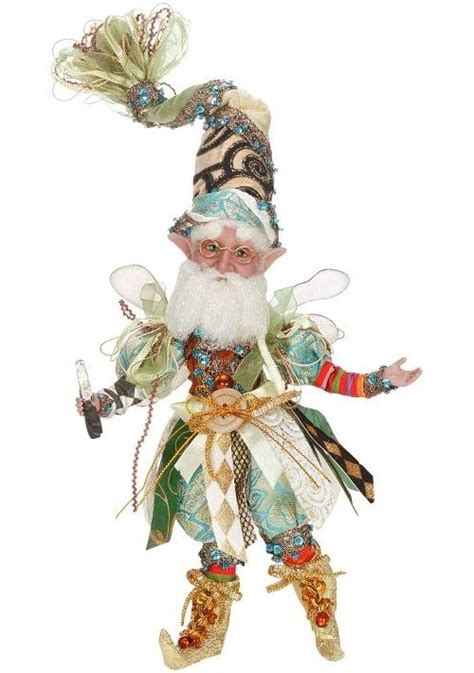 mark roberts fairies mark roberts christmas fairies and