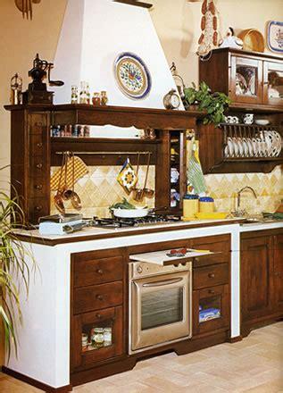 cucina stile antico mobili da cucina stile antico mobilia la tua casa