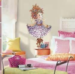diy small bedroom storage ideas