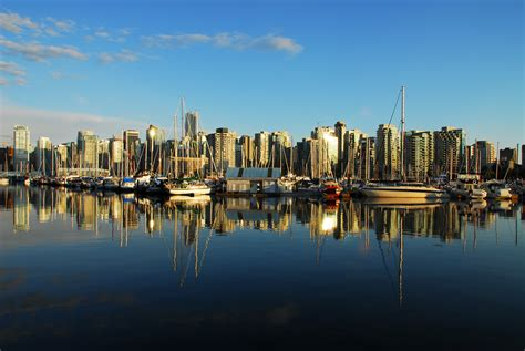 Finder Vancouver Descripci 243 N Vancouver City 2 By Ajithrajeswari Jpg