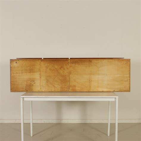 60er Jahre Sideboard by 60er Jahre Sideboard Vintage Er Er Jahre Sideboard