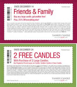 homesick candles discount code yankee candle coupons second pair of large candles