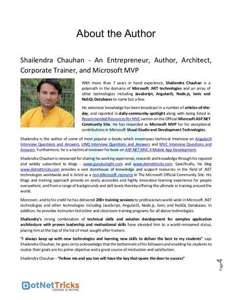 mvc tutorial interview questions aspnet mvc framework wikipedia autos post